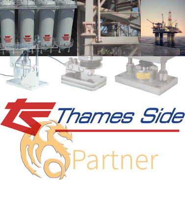 Thames Side Partner
